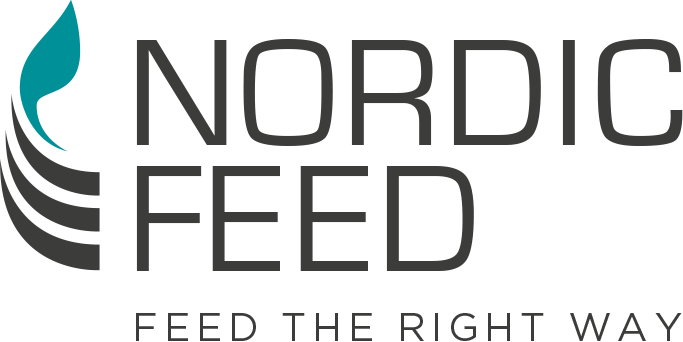 Nordic Feed